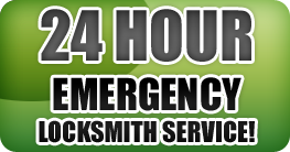 locksmith in Denver, Colorado